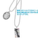 うたの☆プリンスさまっ♪マジLOVE1000% リトルアクセサリーコレクション対応ストラップ