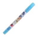 うたの☆プリンスさまっ♪マジLOVE2000% カラーペン/ブルー