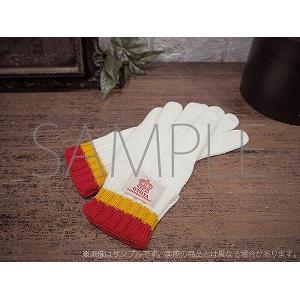 手袋(11種)