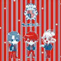 うたの☆プリンスさまっ♪ フリークロス/A Aクラス
