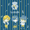 うたの☆プリンスさまっ♪ フリークロス/B Sクラス