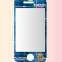 うたの☆プリンスさまっ♪ 携帯液晶保護フィルム/B Sクラス
