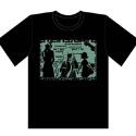 STEINS;GATE Tシャツ 1500T
