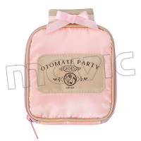 オトメイトパーティー2015 ティーボトル型ポーチ