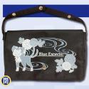 青の祓魔師 バッグinバッグ