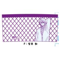 黒子のバスケ グラス 紫原