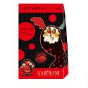 魔法少女まどか☆マギカ お菓子の魔女のピーナッツ豆