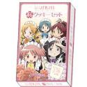 魔法少女まどか☆マギカ 桜クッキーセット/トート&クッキー
