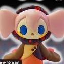 魔法少女まどか☆マギカ カラコレ 〜魔女コレクション〜