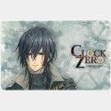 CLOCK ZERO ファン証明カード/放浪者