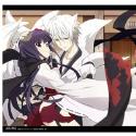 妖狐×僕SS(アニメ版) ミニクリアポスター
