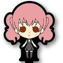 妖狐×僕SS ラバーイヤホンジャックアクセサリー C:カルタ