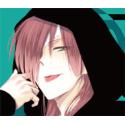 妖狐×僕SS ブックマーカー