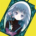 妖狐×僕SS ファスナーアクセサリー