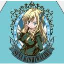 僕は友達が少ない アニメ版・スカジャン/星奈