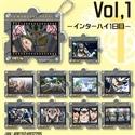弱虫ペダル GRANDE ROAD メモリーズコレクション vol.1〜インターハイ1日目〜