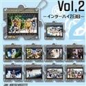 弱虫ペダル GRANDE ROAD メモリーズコレクション vol.2〜インターハイ2日目〜