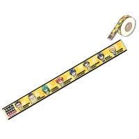 弱虫ペダル マスキングテープ A