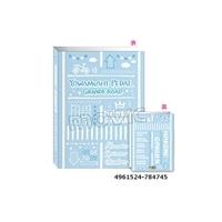 弱虫ペダル GRANDE ROAD バインダー/箱根学園