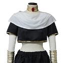 マギ ジュダルの衣装