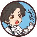 テイルズ オブ エクシリア2 ラバーコースター/ジュード