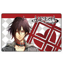 AMNESIA ファン証明カード/A シン