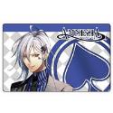 AMNESIA ファン証明カード/B イッキ