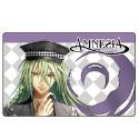 AMNESIA ファン証明カード/E ウキョウ