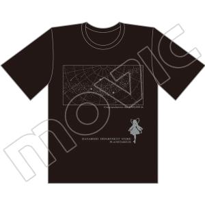 「planetarian 〜星の人〜」Tシャツ (L)