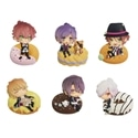 DECO☆RICH DIABOLIK LOVERS