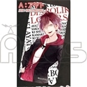 DIABOLIK LOVERS MORE,BLOOD iPhone6ケース用シート アヤト