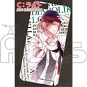 DIABOLIK LOVERS MORE,BLOOD iPhone6ケース用シート ライト