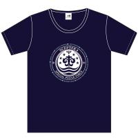 劇場版K Tシャツ C:セプター4