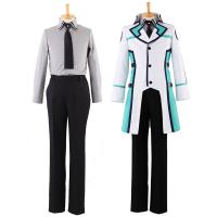 魔法科高校の劣等生 国立魔法大学附属第一高校制服(男子)XL