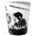 メカクシティアクターズ グラス キド&カノ