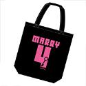メカクシティアクターズ トートバッグ/4:マリー