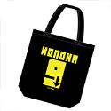 メカクシティアクターズ トートバッグ/9:コノハ