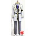 神々の悪戯 神々の学校制服(男子)ジャケットセット