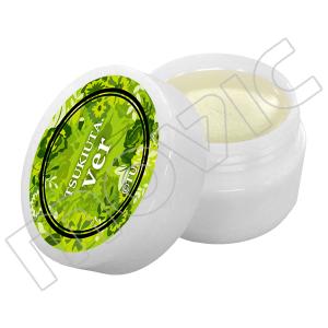 ツキウタ。 solid perfume(練り香水) ver