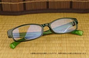 「ツキウタ。」PCメガネA 【弥生春の本体モデル】