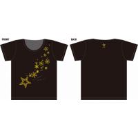 ツキウタ。 Tシャツ/12月