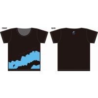 ツキウタ。 Tシャツ/5月