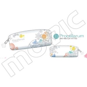 ツキウタ。 ペンケース Procellarum