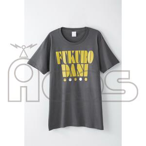 ハイキュー!! 烏野高校 VS 白鳥沢学園高校 Tシャツ 梟谷学園高校