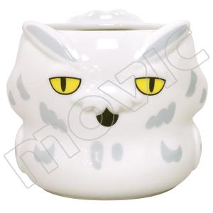 ハイキュー!! 3Dカップ A 木兎 フクロウ
