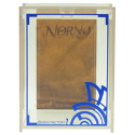 NORN9 ノルン+ノネット カラコレケース