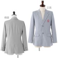 月刊少女野崎くん 浪漫学園制服 Sサイズ