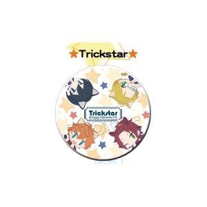 あんさんぶるスターズ! 缶入りキャンディ Trickstar(アニミミ柄)