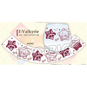 あんさんぶるスターズ! ユニットグラス I:Valkyrie