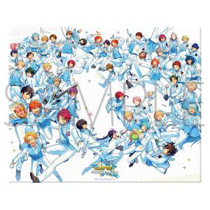 あんさんぶるスターズ! 〜3rd Anniversary ファン感謝祭〜 キャンバスボード